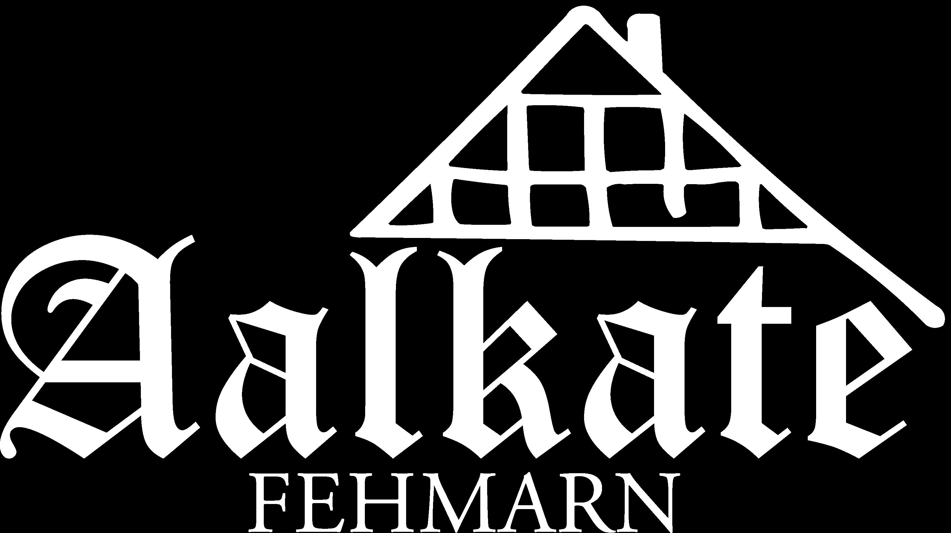 Aalkate_Fehmarn_Logo_FINAL